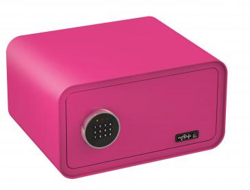 mySafe 450 Code pink