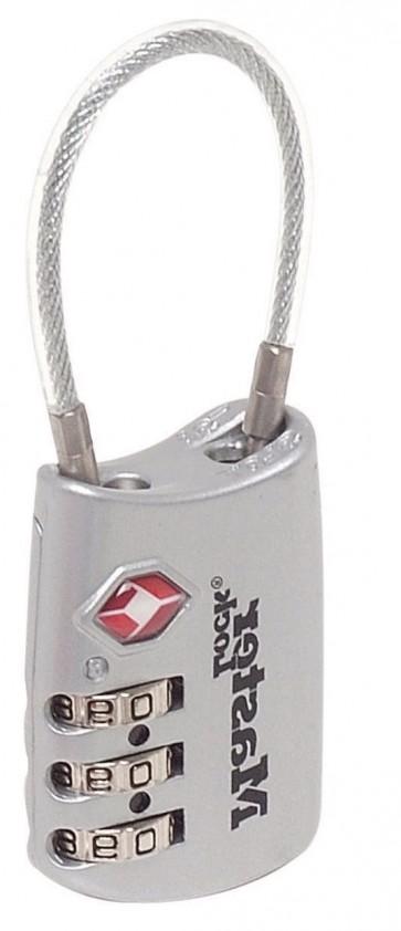Master-Lock 4688 SB