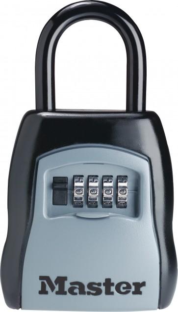 Master Lock 5400