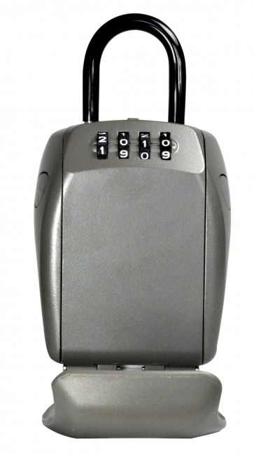 Master Lock 5414