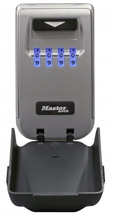 Master Lock 5425