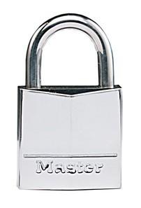 Master-Lock 639/30 SB