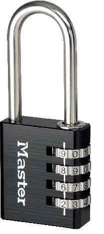 Master-Lock 7640HB40-51 SB