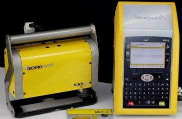 Technomark 200 x 60 mm