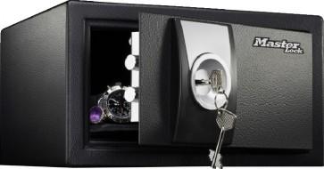Master Lock X031ML