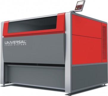 XLS 10.150D, 1016 x 610 mm