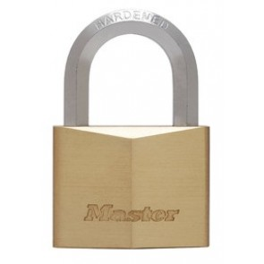 Master-Lock 1155/50 SB