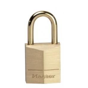 Master-Lock 115/15 SB