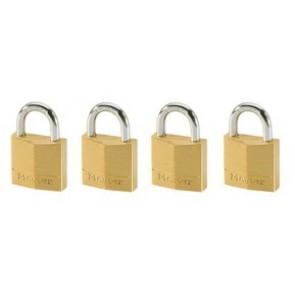 Master-Lock 120/20 SB/4