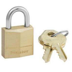 Master-Lock 120/20 SB