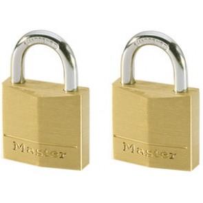 Master-Lock 120/20 SB/2