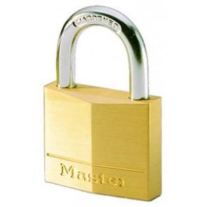 Master-Lock 130/30 SB