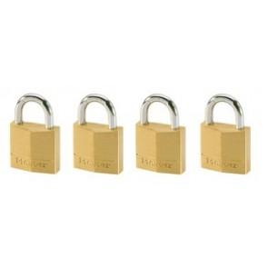Master-Lock 130/30 SB/4