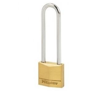 Master-Lock 130HB30-51 SB