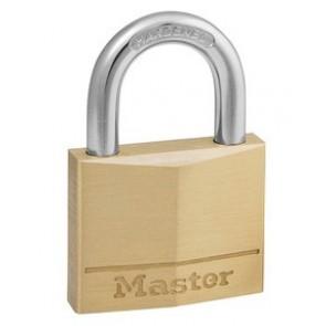 Master-Lock 140/40 SB