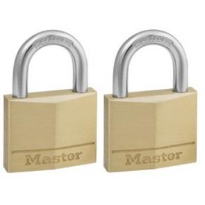 Master-Lock 140/40 SB/2