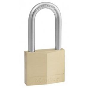 Master-Lock 140HB40-38 SB