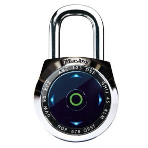 Master-Lock 1500E