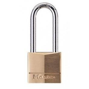Master-Lock 150HB50-64 SB