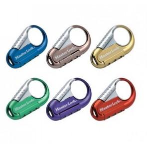 Master-Lock 1547 SB