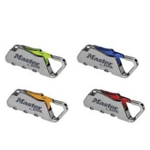 Master-Lock 1549 SB