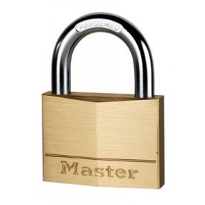 Master-Lock 160/60 SB