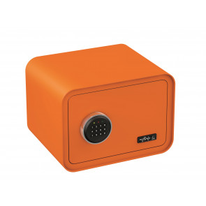 mySafe 350 Code orange