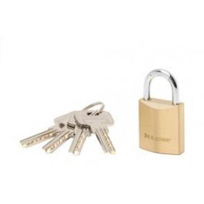 Master-Lock 2930/30 SB