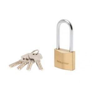 Master-Lock 2940HB40-51 SB