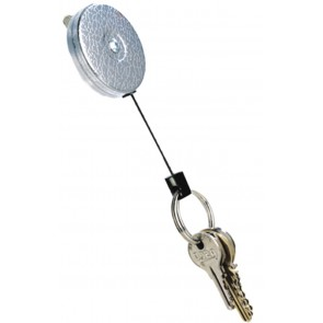 KEY-BAK 485 Chrome