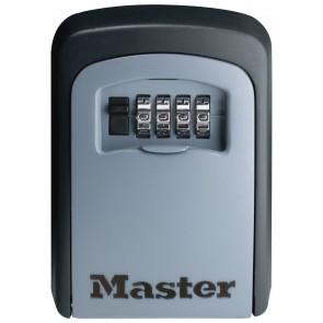 Master Lock 5401