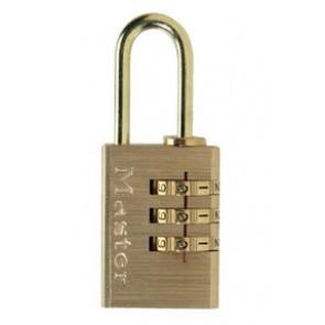 Master-Lock 620/20 SB