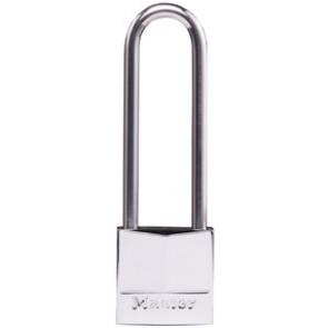 Master-Lock 639HB30-51 SB