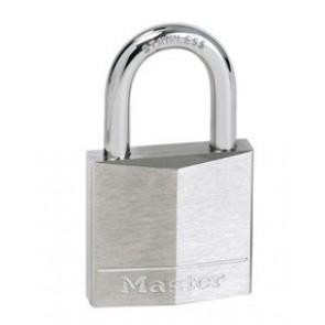 Master-Lock 640/40 SB