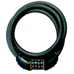 Master Lock 8120