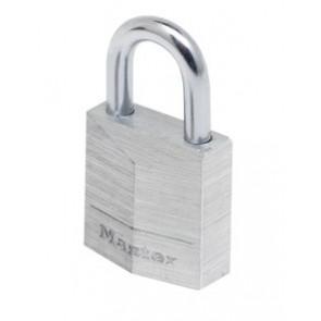 Master-Lock 9120/20 SB