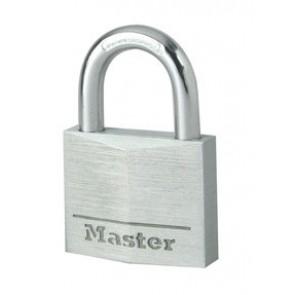 Master-Lock 9140/40 SB