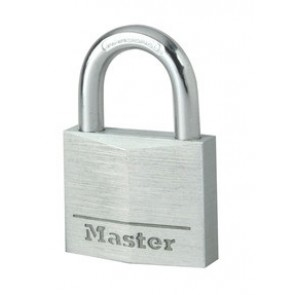Master-Lock 9150/50 SB