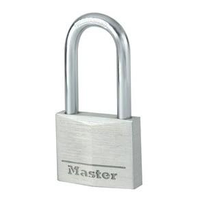 Master-Lock 9140HB40-38 SB