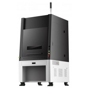 feruMARK 3D Laser Workstation8