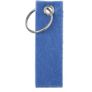 FSS30-202 blau