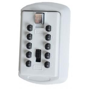 ferutec Key Box