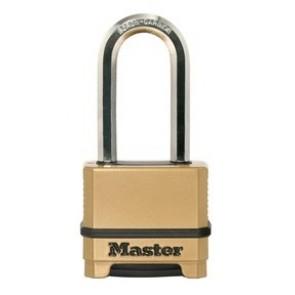 Master-Lock M175HB50-51 SB