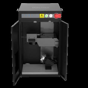 feruMARK 3D Desktop Laser Workstation 4 Mini