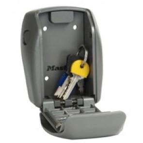 Master Lock 5415