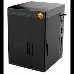 feruMARK 3D Desktop Laser Workstation4