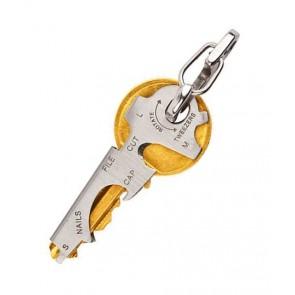 KeyTool TU247
