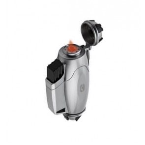 TurboJet Lighter TU407