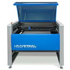 ULTRA R5000, 813 x 610 mm