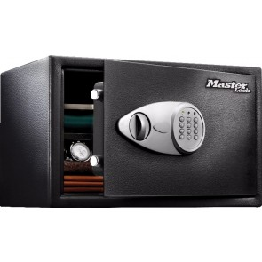 Master Lock X125ML